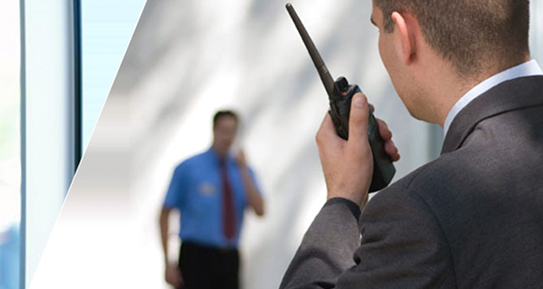 seguranca-vigilancia-imbrizi