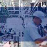 Indústria paulista gera 2 mil vagas de emprego em setembro, apontam Ciesp e Fiesp