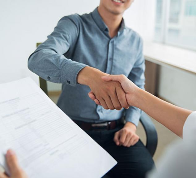 entrevistadeemprego-imbrizi